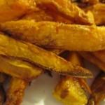 sweet potato f