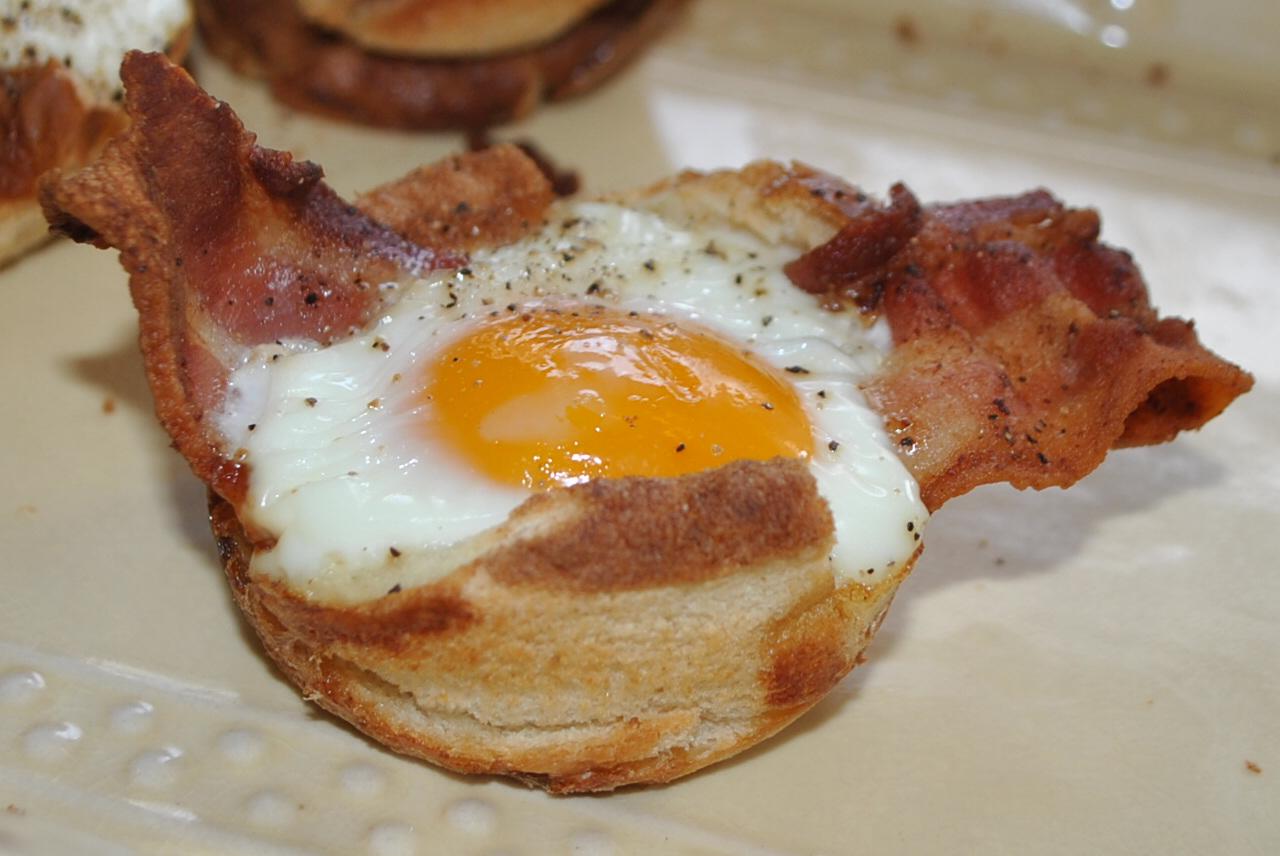 PHOTOS BY SERENA ELLISON cookingwithserena.com