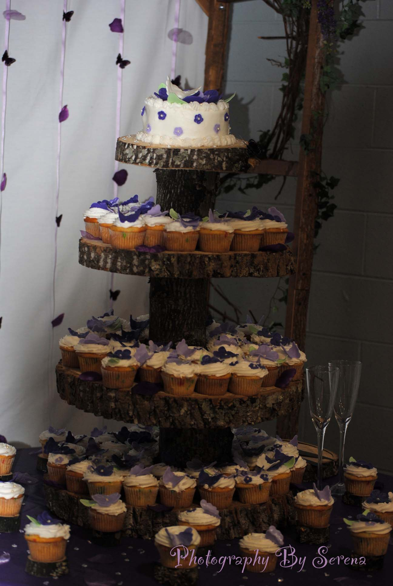 Uncategorized Cupcake Stands For Weddings Cheap -