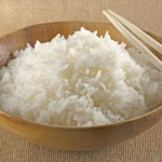 cooked-jasmine-rice-in-a-bowl-with-chopsticks