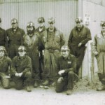 dad coal miner